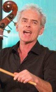 Gerard Schoren