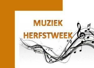 Logo Muziek Herfstweek def