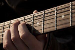 guitar-1180744_1280