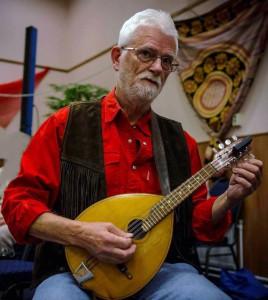 ad-mandoline
